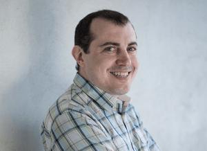 Andreas Antonopoulos: votre meilleur guide pour comprendre Bitcoin 101
