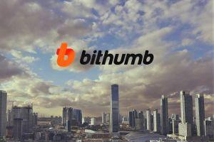 Bithumb Owner Turns to Stock Market as it Builds a New Crypto Giant 101