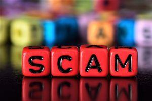 Crypto Scams: Wikipedia and Sirin Labs Founder Both Victims 101