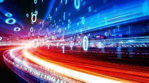 EOS: Mise à jour pour des transactions plus rapides 101