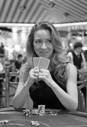 Les cryptos, un vrai jeu de cartes! 101