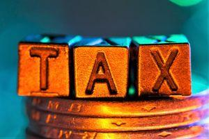 Coinbase to Help US Citizens File Crypto Taxes 101