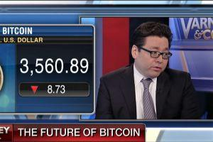 Tom Lee is Back to His USD 25k per Bitcoin Prediction 101