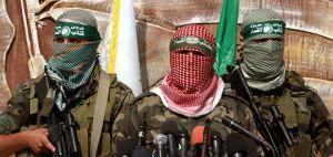 حماس تطلب الدعم عبر عملة البيتكوين 101