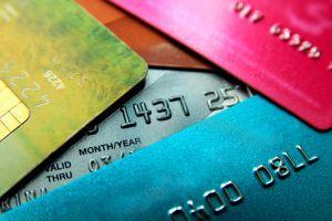 Vous pouvez maintenant acheter des cryptos avec votre carte de crédit sur Binance 101