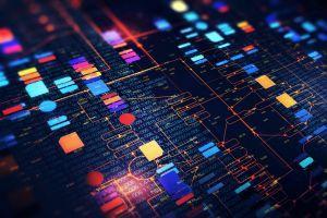 Zilliqa Launches First Public Sharding Blockchain 101