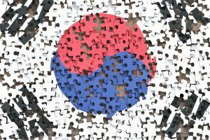 Anything is Still Possible for Crypto in South Korea 101