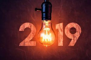 Crypto in 2019: a Collection of Insights on What to Expect This Year 101