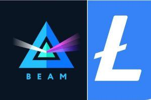 Beam va aider Litecoin à explorer Mimblewimble 101