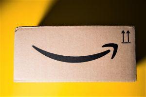Amazon Kunden wollen lieber Marihuana als Crypto, sagt eine Umfrage 101