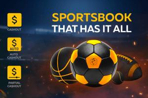 btc sportsbook