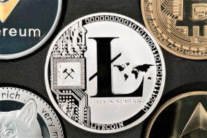 Litecoin Suddenly Jumps, BitTorrent Rally Wanes 101