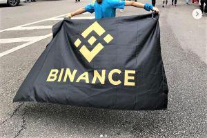 Binance CEO Defends Gradual Decentralization Ahead of Semi-DEX Launch 101