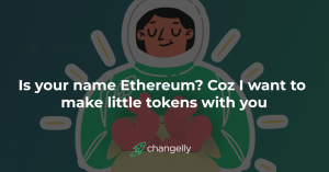 Being in Love with Crypto: The 20 Weekly Memes 110