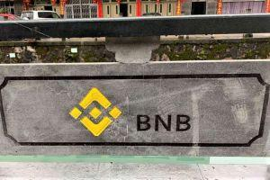 BNB Beats the Market as Binance Released Chain, DEX Testnet (UPDATED) 101