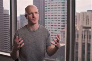 Quadriga: Mismanagement & Attempted Cover Up, Speculates Coinbase CEO 101