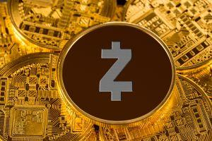 ZCash Company Changes Name, Community Confused 101
