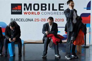 A Blockchain-powered Guide to Mobile World Congress 2019 101