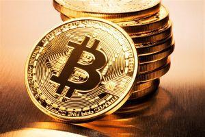 Bitfinex a récupéré une partie de ses bitcoins volés 101