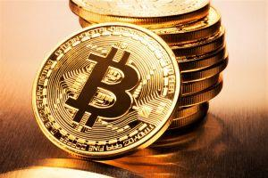 Bitfinex Got Some of Their Stolen Bitcoins Back 101