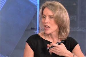 Une analyste de Wall Street change de position sur les cryptos 101