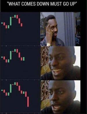 20 Crypto Jokes Collection: Marching Forward 114