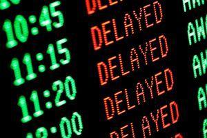 Cryptopia Failed to Reopen on Monday 101