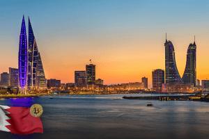 البحرين تتعاون مع الحكومة الهندية بخصوص شركات... 101