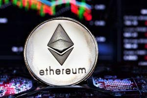 A New Hope to Unfreeze USD 64 Million in Ether Arises 101