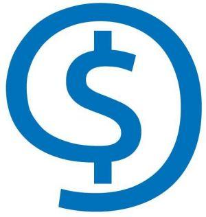 Satoshi Symbol contest