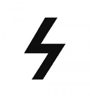 Satoshi logo contest