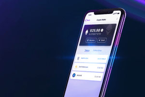 Nieuwe Opera-browser brengt Crypto dichterbij voor iPhone-gebruikers 101