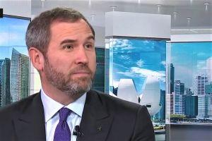 Ripple CEO: I Don't Understand What Problem JPM Coin Solves 101