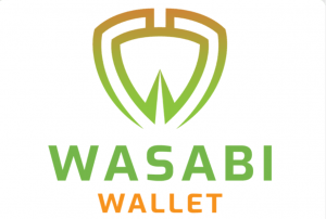 wasabi privacy wallet