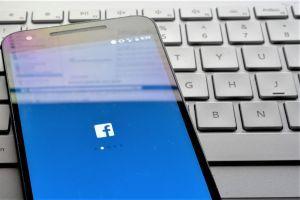 عملة فيسبوك الجديدة: 3 أخطاء ارتكبها الخبراء 101