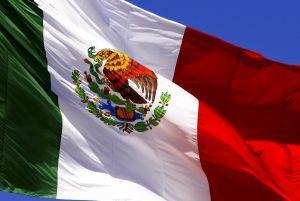 Mexiko will die Krypto-Vorschriften stärken 101