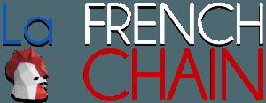 La French Chain: l'annuaire français de la blockchain 101