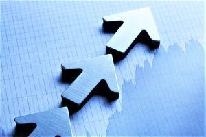 Kurs der Coin Crypto.com Chain steigt um 400 % 101