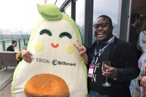 Token2049: Security Tokens, Bottom Calling and Avocados 101