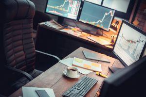 CBOE Puts Brakes on Bitcoin Futures 101