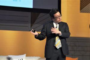 Tom Lee: 2019 is About Bitcoin Repair 101