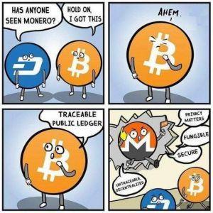 Altcoin Season Brings New 20 Crypto Jokes 115
