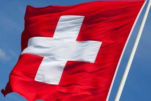 Swiss Parliament Votes in Favor of Crypto Regulations 101