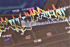 Crypto Market Sentiment: Slight Drop Towards Neutral Zone 101