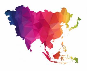 هل ستسيطر آسيا على الاقتصاد العالمي بتبني... 101