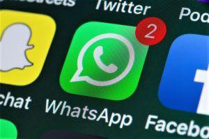 Wuabit to Bring Crypto to WhatsApp, Is in Talks With Investors 101