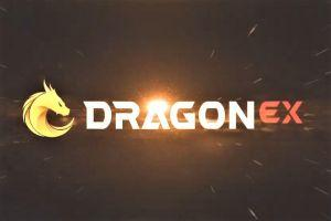 DragonEx-hack: 7 miljoen dollar in Crypto gestolen, compensaties in zicht 101