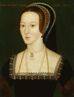 Anne Boleyn Was a Bitcoin Maximalist: 20 Crypto Jokes 101