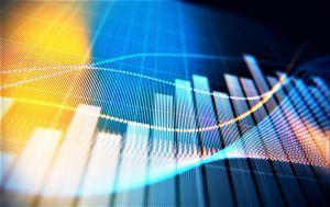 Market Sentiment: Slight Increase Towards Positive Zone 101