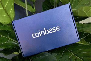 Coinbase Conundrums: Everyone Got Confused - Again 101